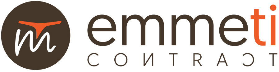 Emmeti Contract | Idee chiavi in mano